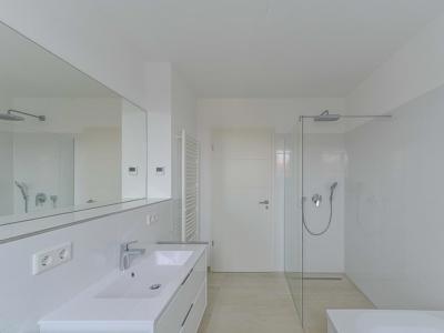 Burgkstraße 1 in Dresden – ein Badezimmer